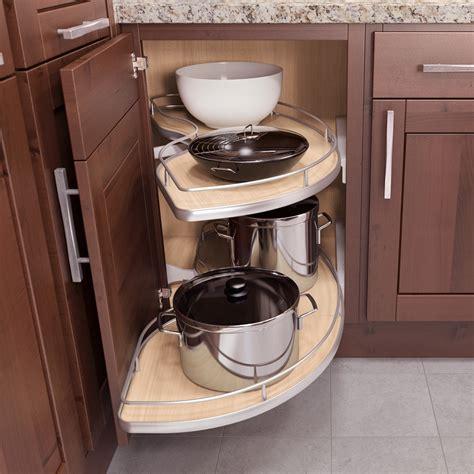 blind corner cabinet pull out ikea best home furniture decoration