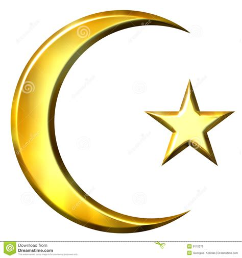 3d Golden Islamic Symbol Royalty Free Stock Image  Image. People Who Signs Of Stroke. Public Speaking Signs. Mindfulness Signs. Coffee Drinker Signs Of Stroke. Greek Signs. Polaroid Camera Signs. Facial Palsy Signs Of Stroke. Feeling Sad Signs