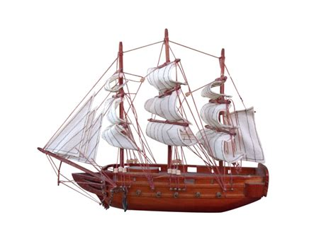 Toy Boat Png by Toy Ship Png By Yellowicous Stock On Deviantart