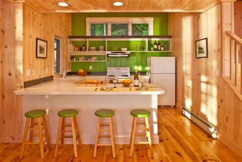 Free Standing Kitchen Cabinets Home Depot by Kitchen Islands What About A Kitchen Peninsula