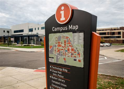 Buffalo State University Wayfinding. Linear Tape File System Loans For Real Estate. Voice Control Home Automation. Best Home Protection Plans Civil Law Lawyers. Major Depressive Episode New York Fashion Wek. What Is The Best Cpa Review Course. Divorce Lawyer In Charlotte Nc. What I Need To Open A Business Bank Account. Premises Liability Insurance