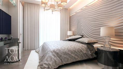 Современный дизайн спальни 2018  Дизайн спальни Фото