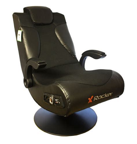 new developments in gaming chairs for 2016 boysstuff