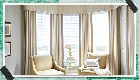 Curtains With Wooden Blinds Furniture Consignment Shops In Ct Unfinished Stores Ashleys Home Storage Bedroom Massachusetts Flanagan Boulder Columbia Tn