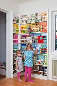 Kinderzimmer Einrichten Ideen : die besten 25 kleines kinderzimmer einrichten ideen auf pinterest kinderzimmer einrichten ~ Markanthonyermac.com Haus und Dekorationen