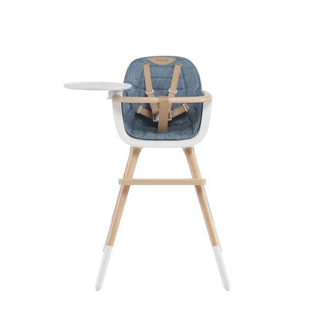 chaise haute autour de bebe maison design jiphouse