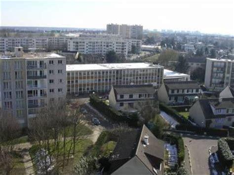 les erables 2 viry chatillon 91 banlieue parisienne