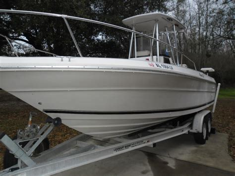Sea Ray Boats Hull Truth by 1988 Sea Ray Laguna The Hull Truth Boating And Fishing