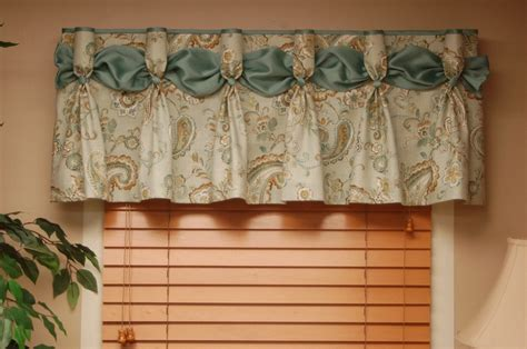 Best Curtains-pinch Pleated Valances Images On