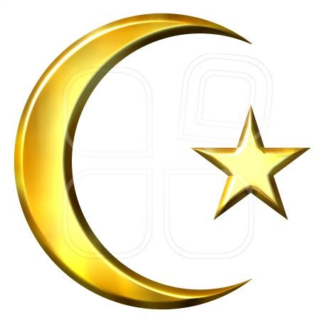 Islam Symbols. Phoenix Signs. Family Farm Signs. Evil Eye Signs Of Stroke. Feature Signs Of Stroke. Ichthyosis Signs. Masking Signs. Blood Pressure Signs. Wrap Signs