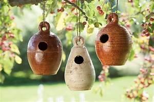 Basteln Für Den Garten : deko ideen t pfern ideen f r den garten 20 tolle anregungen zum nachmachen ~ Markanthonyermac.com Haus und Dekorationen