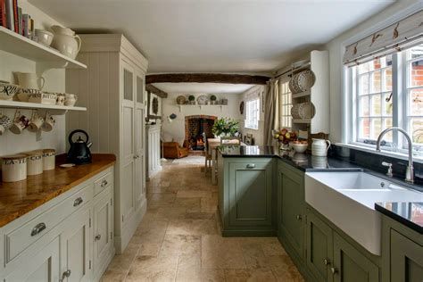 the best interior simple kitchen flooring ideas grey country kitchen dgmagnets