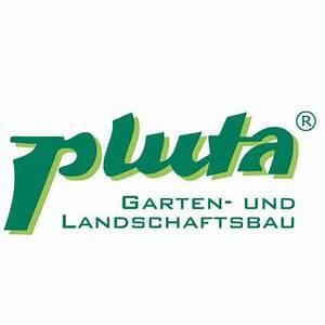 Garten Und Landschaftsbau St Ingbert : pluta garten und landschaftsbau gmbh teltow de 14513 ~ Markanthonyermac.com Haus und Dekorationen