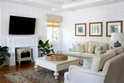 houzz living rooms traditional cottage traditional living room orange county