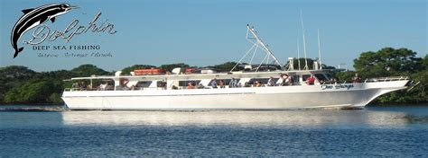 Party Boat Fishing Tarpon Springs by Miss Virginia Deep Sea Fishing Image Of Fishing Magimages Co