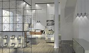 Innenarchitektur Studium Rosenheim : studienf hrer innenarchitektur aktualisierte neuauflage 2017 ~ Markanthonyermac.com Haus und Dekorationen