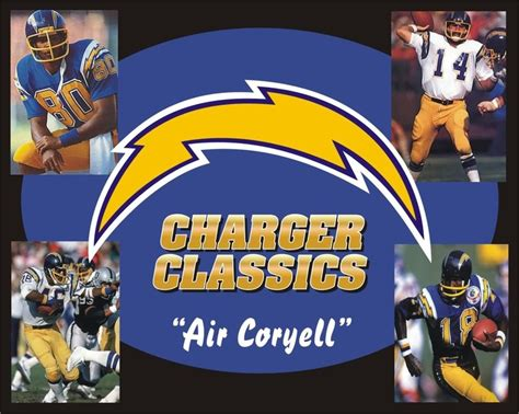 100 Best San Diego Chargers Players Images On Pinterest