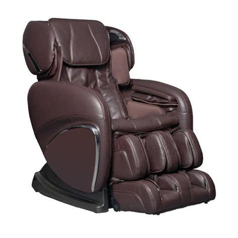 cozzia ec 618 reclining chair automatic