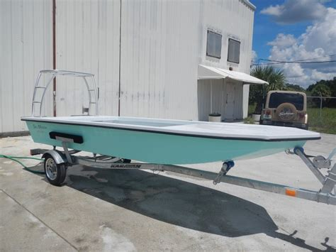 Bass Boats For Sale Under 10k by The Floyd Patterson Of Skiffs Sophistication And Toughness