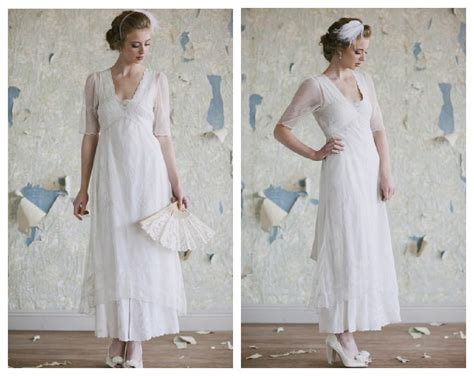 Vintage Style Wedding Gowns On A Busget  Rustic Wedding Chic. Casual Wedding Dresses Black. Wedding Dresses Satin And Lace. Beach Wedding Dresses Ontario Canada. Pnina Tornai Wedding Dresses Calgary. Off Shoulder Wedding Gown Philippines. Jacquelin Wedding Dresses - Style 9532. Modest Wedding Dresses Jewish. Sweetheart Neckline Wedding Dresses With Cap Sleeves