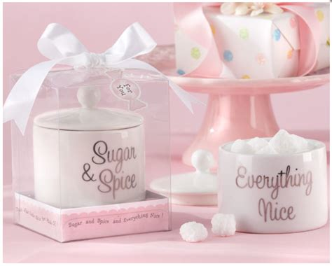 35 Baby Shower Favors & Personalized Baby Shower Favors Kitchen Wall Organizer California Pizza Corporate Kitchener Airport Cabinets Knoxville Tn Corner Bench Table Tortilla Soup Recipe San Diego Remodeling Hospital Jobs