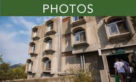 madre yosemite residence halls housing cal poly san luis obispo