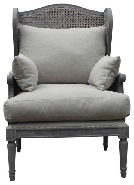 boraam industries inc christopher salon chair armchairs and accent chairs houzz