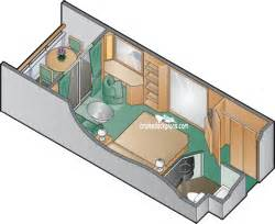 summit deck plans