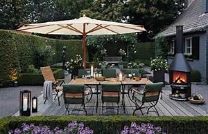 Bilder Für Den Garten : die besten tipps f r den garten sch ner wohnen ~ Markanthonyermac.com Haus und Dekorationen