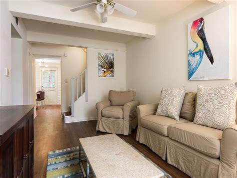 williamsburg apartments apartments in gainesville fl