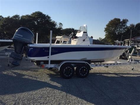 Nautic Star Center Console Boats For Sale by Nautic Star Center Console Boats For Sale Page 9 Of 18