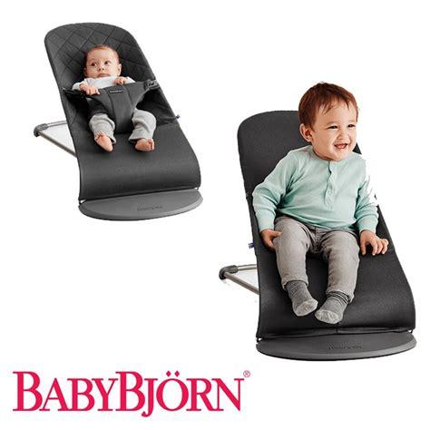 transat bebe jusqu a quel age 28 images transat et balancelle b 233 b 233 balancelle pour b