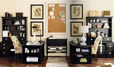 decorations home office modern home office furniture modern offices decor with awesome decoration and brown