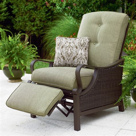 Home And Garden Furniture Outlet garden furniture reclining chairs roselawnlutheran