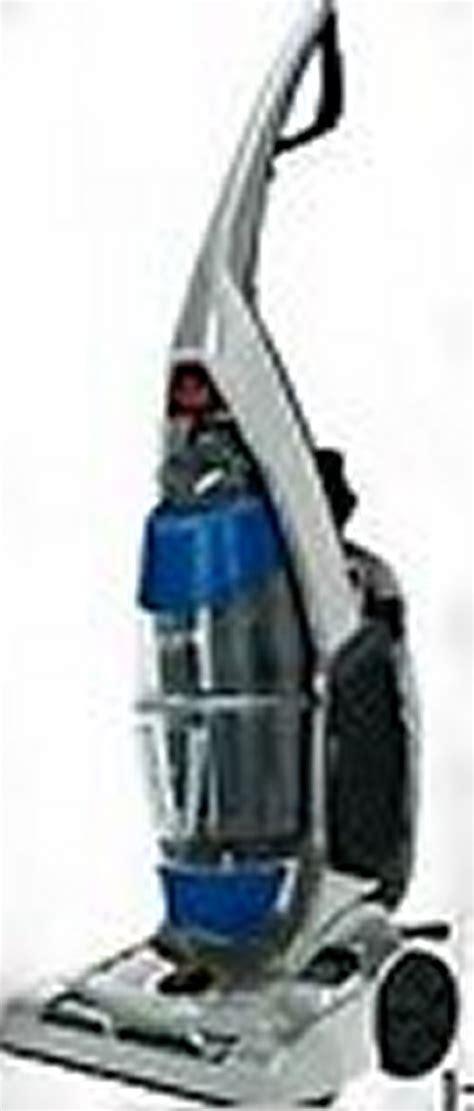 bissell febreze vacuum cleaner hoover for carpets