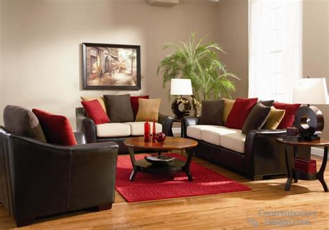 Living Room Paint Color Ideas With Brown Furniture The Living Room Comedy Show Recessed Lighting In Furniture Layout Odd Shaped Microfiber And Leather Set Stores Painting Colour Combination Ida Theater Porcelain Tile Design Ideas