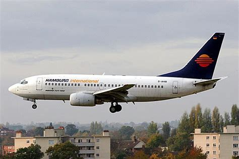 jet charter hire boeing 737 700 privatefly