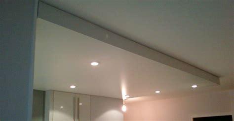 dalle de plafond 224 sarcelles artisan renovations calgary