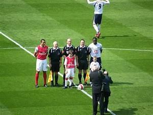 North London derby - Wikipedia