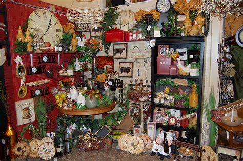 Home Decor Retailers : Home Decor Stores Denver