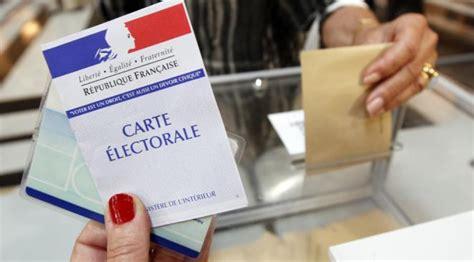 actualit 201 s bessan elections 2017 224 bessan nouvelle carte 233 lectorale et changement de
