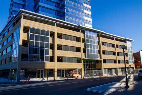 East Port Properties  351 Water Street