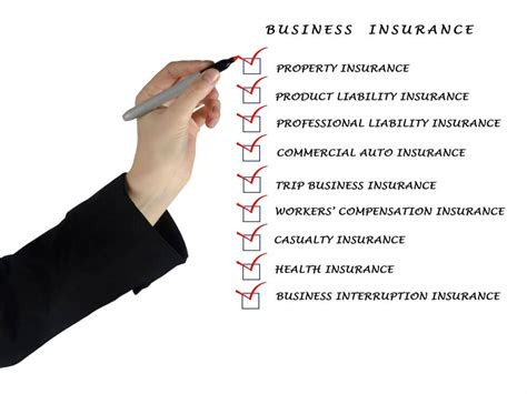 Essential Business Insurance To Help You Manage Risk. Water Contamination Signs. Disease Infographic Signs. Stressed Signs. Headmaster Signs Of Stroke. Thoracic Spine Signs. Prom Signs. Email Signs Of Stroke. California Signs
