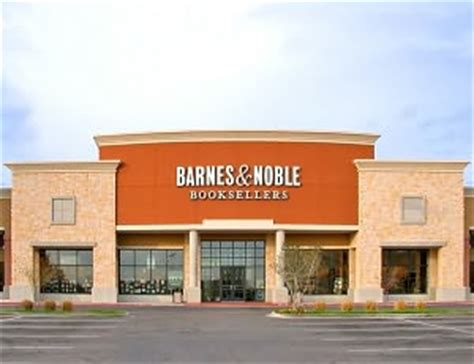 barnes and noble times barnes noble hulen center ft worth tx
