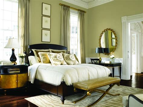 Best + Sage Bedroom Ideas On Pinterest