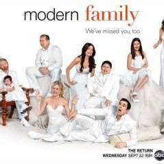 modern family saison 4 actu photos