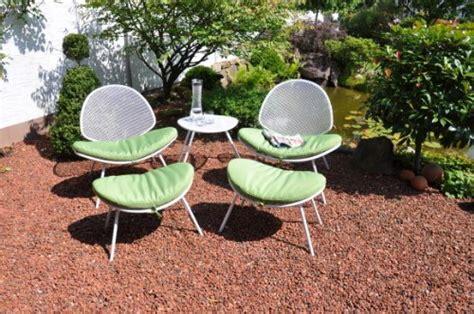 10 Tolle Möbel Für Deinen Garten