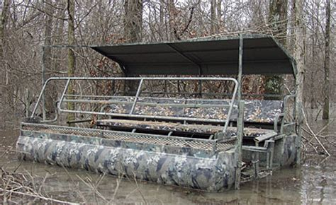 Duck Hunting Boats For Sale In Texas by Duck Hunting Boats For Sale In Texas Street Art Is Dead