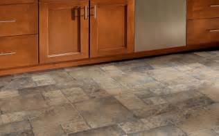 Armstrong Vct Tile Adhesive by What S The Best Flooring For My Kitchen Best Flooring