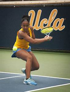 Women's tennis prepares to fight for more wins this fall ...